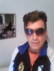 kostas 48 y.o. from Greece