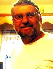lonnie 66 y.o. from USA