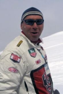 Marco Bisignano
