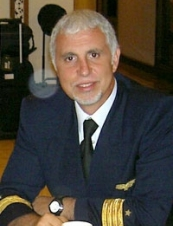 Mauro 67 y.o. from Italy