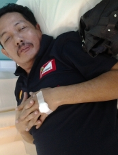 megat 58 y.o. from Malaysia