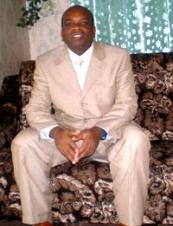 Michael 56 y.o. from Barbados