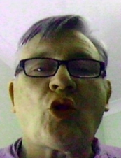 Michael 66 y.o. from UK