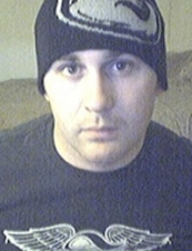 Michael 41 y.o. from USA
