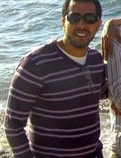 mohamed 40 y.o. from Egypt