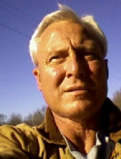 morris 63 y.o. from USA