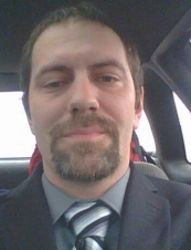 nathan 43 y.o. from USA