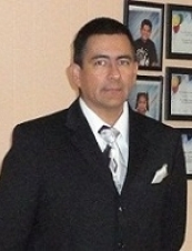 Norberto 60 y.o. from USA