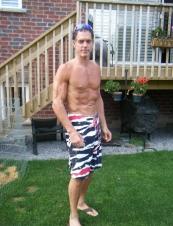 Paul 58 y.o. from Canada
