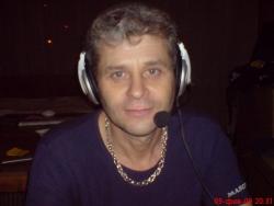 Petar Gotse Delchev