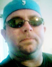 Quinn 47 y.o. from USA