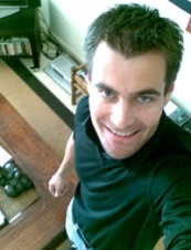 renaud 46 y.o. from Spain