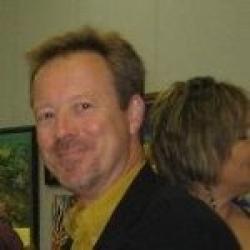 Richard Pittsburg