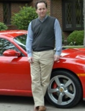 Robb 54 y.o. from USA