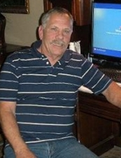 stan 72 y.o. from USA