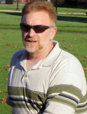 Steve 67 y.o. from USA