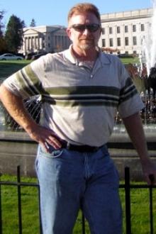 Steve Olympia