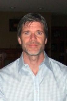 Steve Scaggsville