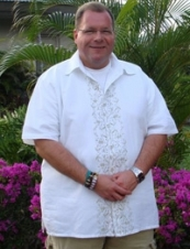 Steve 52 y.o. from USA