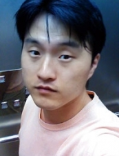 Sung Wan 47 y.o. from Switzerland