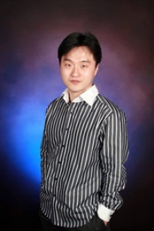 Sung Wan Ecublens