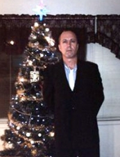 tim 62 y.o. from USA