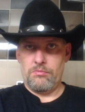 timothy 50 y.o. from USA