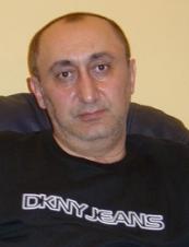 Vitaly 59 y.o. from USA
