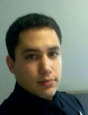 Yasmani 33 y.o. from USA