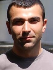 Yusuf 41 y.o. from Denmark