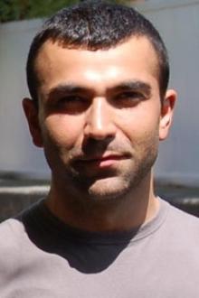 Yusuf Hedensted